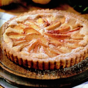 brown-butter-peach-tart-xlg