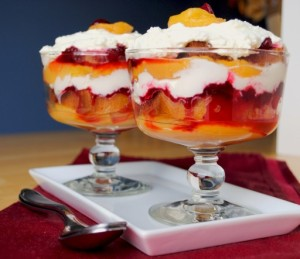 Peach-Cranberry-Trifle-512x443